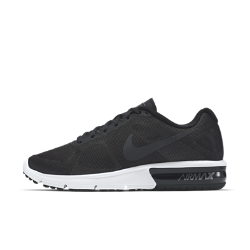 None������� ������� ��������� Nike Air Max Sequent � ������ �� ����� � �������������� �������� Max Air � ������� ����� ��� ��������, �������������������� � ��������. ���������� ������� � �������� ����� ����� ������������ �������������� ��������.<br>