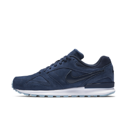 None������� ��������� Nike Air Pegasus New Racer Premium ��������� ������ �� ����� � �������� ��� ������ � ����� ����������� ������ ��� ����.<br>