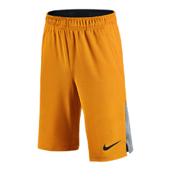 None������������� ����� ��� ��������� (8�15) Nike Hyperspeed Knit �� ������ ����� Dri-FIT � ��������� ��������� �����, ������� ������������ �������� � ������� �� ����� ����������.<br>