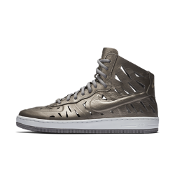 ������� ��������� Nike Air Force 1 Ultra Force Mid Joli