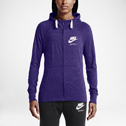 ������� ���� Nike Gym Vintage Full-Zip