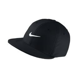 Бейсболка для гольфа Nike Golf True Tour