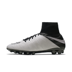 ������� ���������� ����� ��� ���� �� ������������� ������ Nike Hypervenom Phantom II Leather