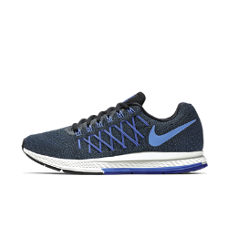 None������� ������� ��������� Nike Air Zoom Pegasus 32 ������������ ����������� ����������� � ��������� ��������� ��� ����� �������� ��������.<br>