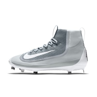 Huarache Nike Cleats