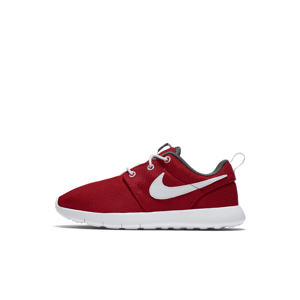 92b50f4ca6a Follow These Steps Nike roshe run kids lazada ph Sale 52% Off