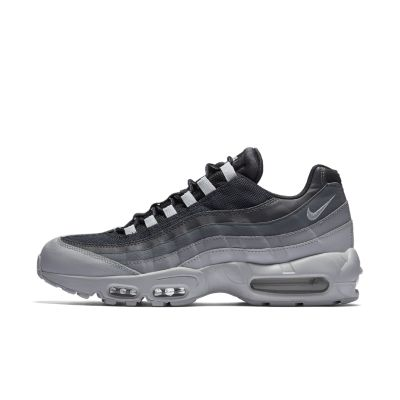 Comprar Nike Air Max 95 Essential