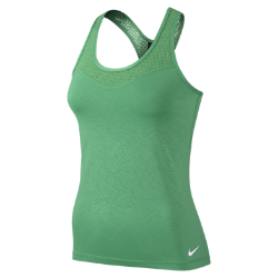 None������� ���������� ��� Nike Pro Hypercool Palm Embossed �������� �� ����� Engineered mesh � ����� Dri-FIT. �-�������� ����� ������������ ���������� ����������� � ������� �������� �� ����� ����������.<br>