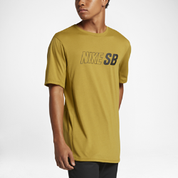 ������� �������� Nike SB Skyline Dri-FIT Cool Graphic