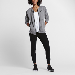 ������� ������ Nike Sportswear Tech Fleece