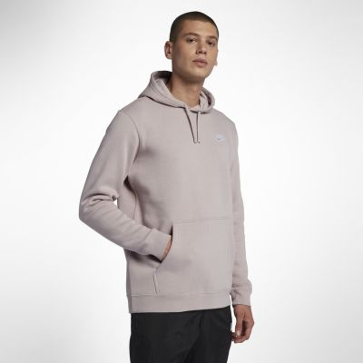 Comprar Nike Sportswear Club Fleece