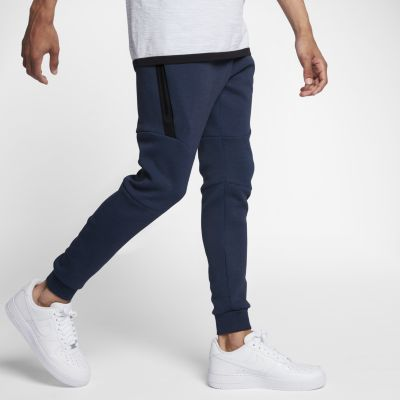 Comprar Nike Sportswear Tech Fleece