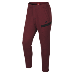 ������� ����� Nike Sportswear Tech Fleece