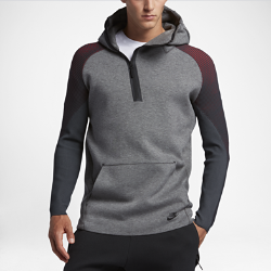 ������� ���� � ���������� ������� Nike Sportswear Tech Fleece