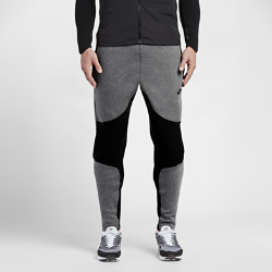 Мужские брюки Nike Sportswear Tech Fleece
