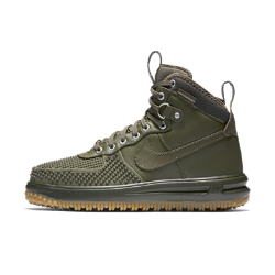 ������� ������� Nike Lunar Force 1 Duckboot