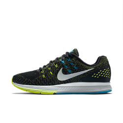 ������� ������� ��������� Nike Air Zoom Structure 19 (�������)