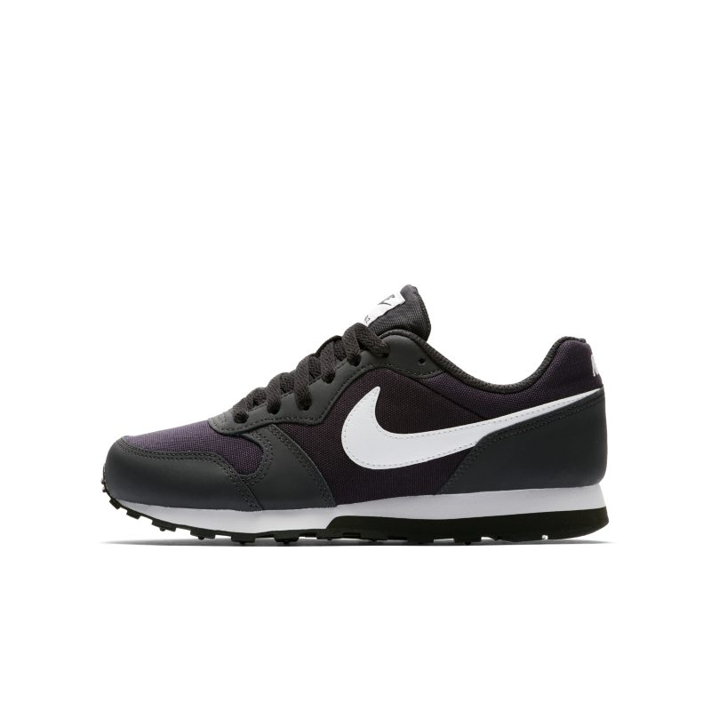 Nike MD Runner 2 Older Kids' Shoe - Grey