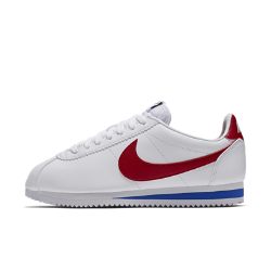 Nike Cortez Leather Women