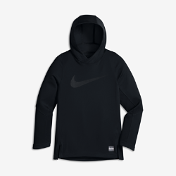������������� ���� ��� ��������� ��������� �������� Nike Dry Elite Shooter (XS�XL)