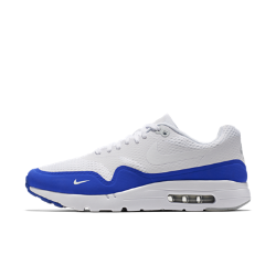 tjopz Nike Air Max 1 Ultra Essential Herrenschuh. Nike.com DE