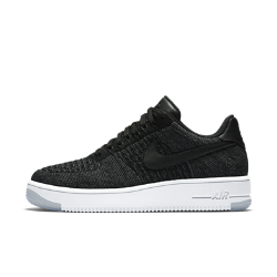 Женские кроссовки Nike Air Force 1 Flyknit Low