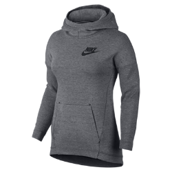 ���� ��� ������� ��������� �������� Nike Sportswear Tech Fleece