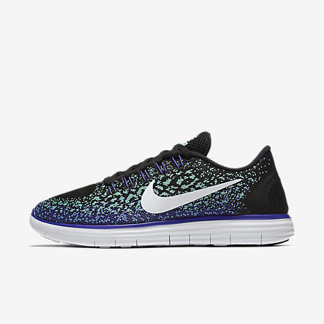 Nike Free Rn Distance For Sale