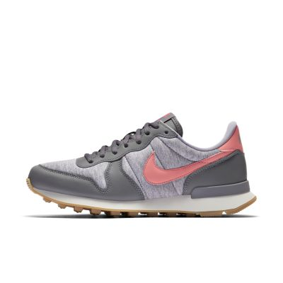 Comprar Nike Internationalist