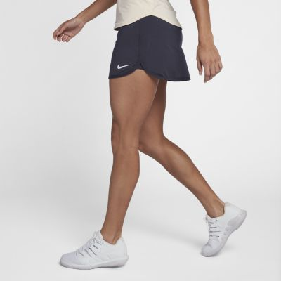 Comprar NikeCourt Power Spin