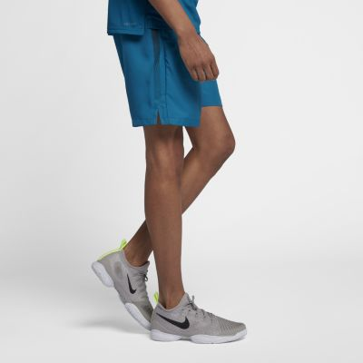 Comprar NikeCourt Dri-FIT