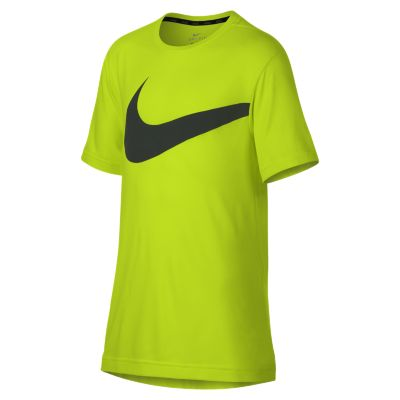 Comprar Nike Breathe