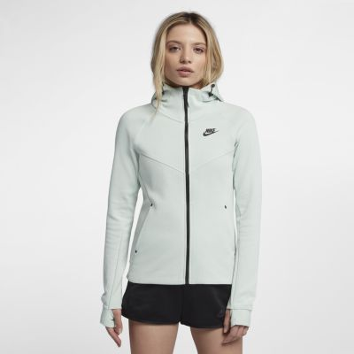 Comprar Nike Sportswear Tech Fleece Windrunner