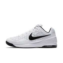 None������� ��������� ��������� Nike Zoom Cage 2 ��������� ��������� �� ����� �������� � �����������. ������� ��������� ������� ������ ����� � ������� ����������� ������������ ������� � ������������ ��� ������� ������������.<br>