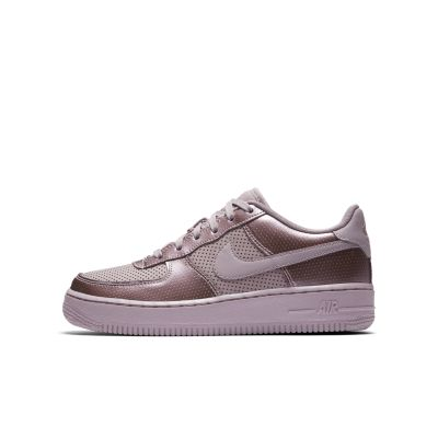 Comprar Nike Air Force 1 LV8