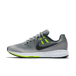 ������� ������� ��������� Nike Air Zoom Structure 20 Shield
