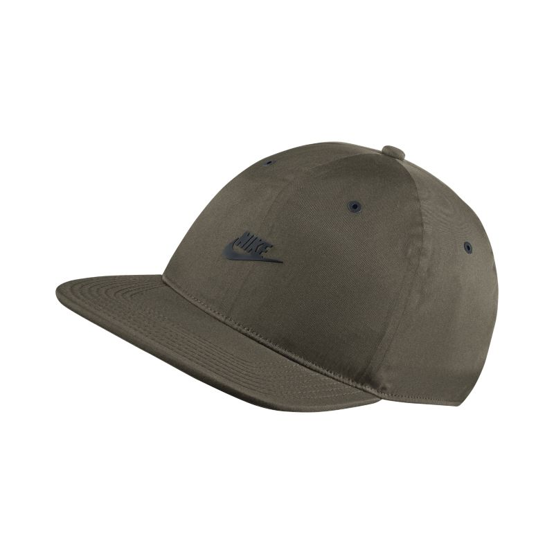 Nike Sportswear Vapor Adjustable Hat - Khaki