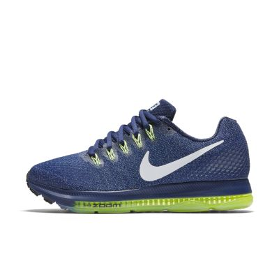 Comprar Nike Zoom All Out Low