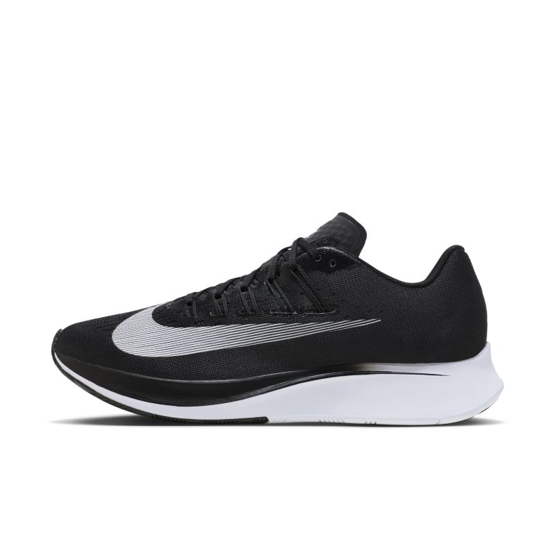 Nike Zoom Fly Men's Running Shoe - Black