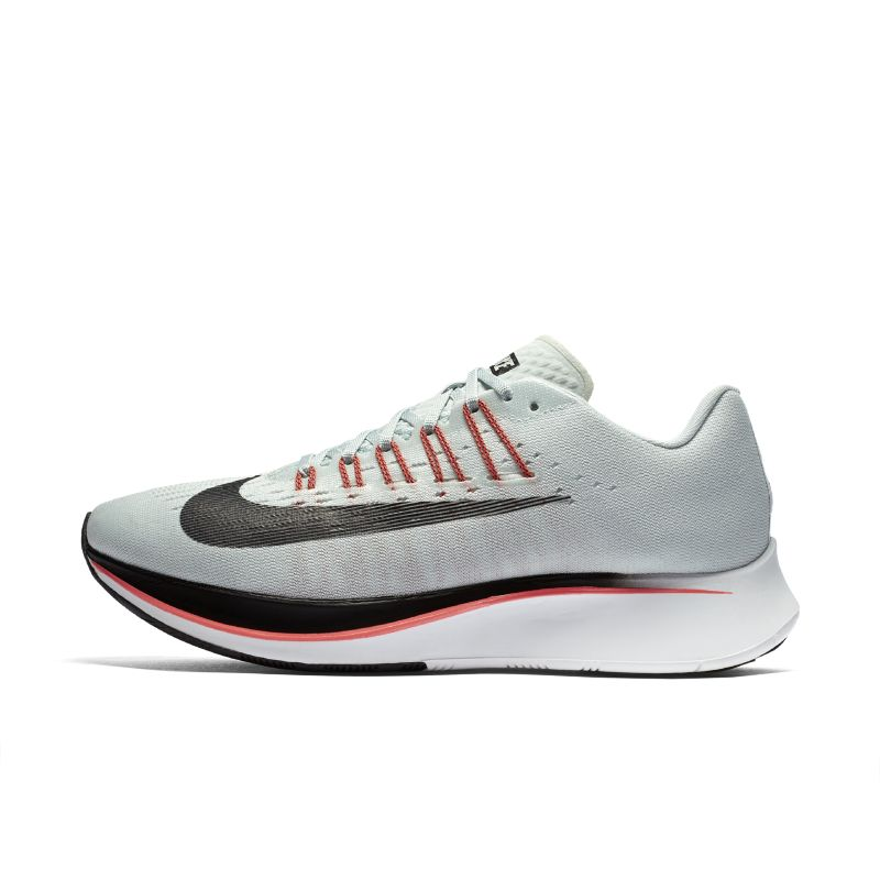Chaussure de running Nike Zoom Fly pour Homme - Vert