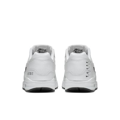 18cce1eb4d8a Женские кроссовки Nike Air Max 1 SE Overbranded