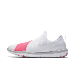 ������� ��������� ��� �������� Nike Free Connect LTD
