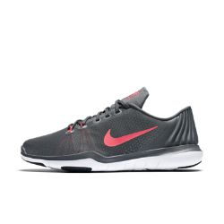 This Review Is Fromnike Flex Supreme Tr 5 Wide Women S Training Shoe