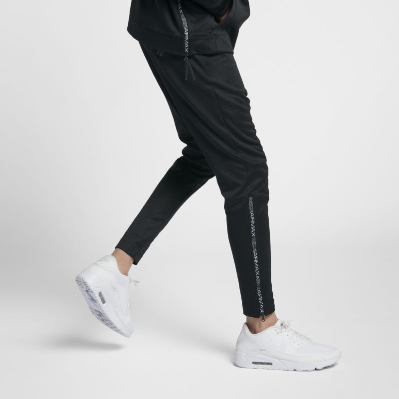 Nike Sportswear Air Max Men's Joggers - Black