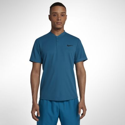 Comprar NikeCourt Dri-FIT Advantage