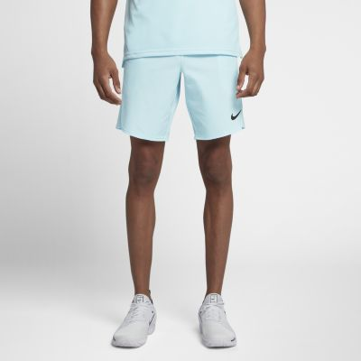 Comprar NikeCourt Flex Ace