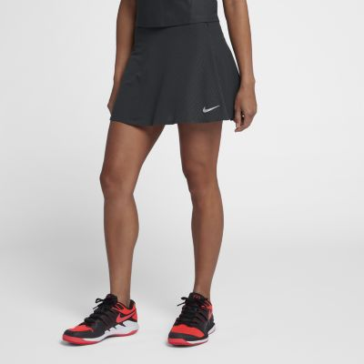 Comprar NikeCourt Zonal Cooling