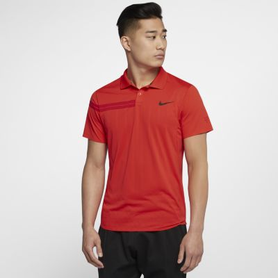 Comprar NikeCourt Advantage RF