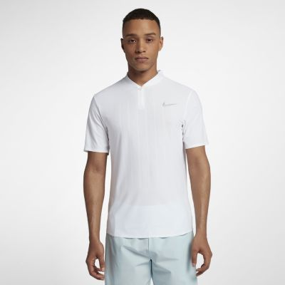 Comprar NikeCourt Zonal Cooling Advantage