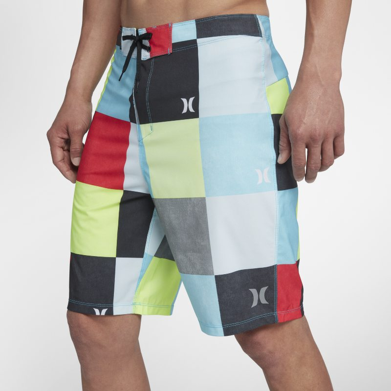 Hurley Phantom Kingsroad Men's 20